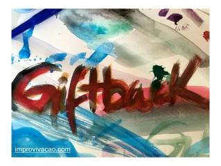 gifback.001